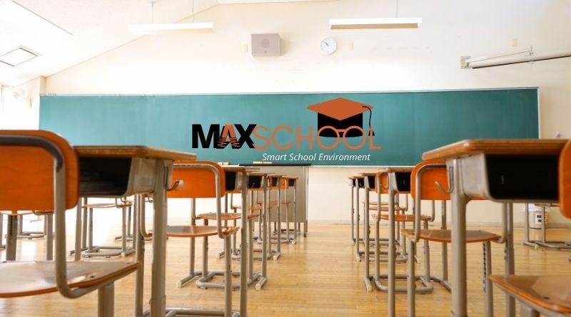 aplikasi maxschool
