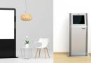 perbedaan kiosk dengan digital signage