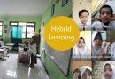 inovasi teknologi pendidikan